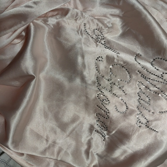 Other - Maid of Honor Robe